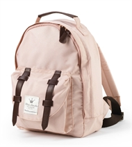 Rygsæk BackPack Mini, Powder Pink, Elodie Details, Pudder