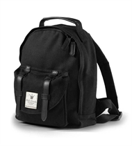 Rygsæk BackPack Mini, Black, Elodie Details, Sort