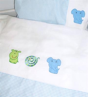 affdc4a3796 Voksen sengtøj med dyr. Hurtig levering, Bestil nu.